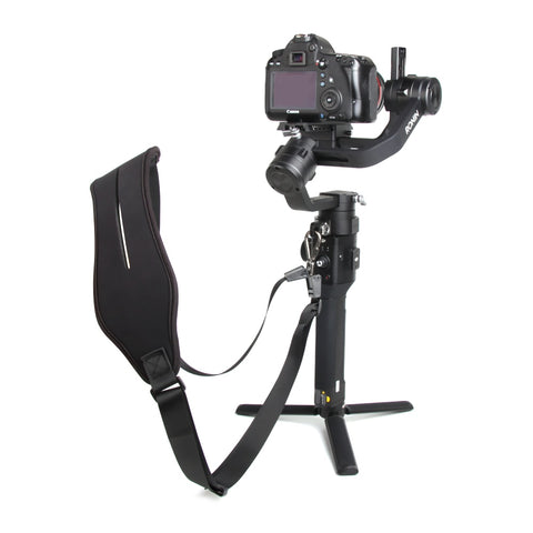 Neck Strap Buckle for DJI RONIN-S
