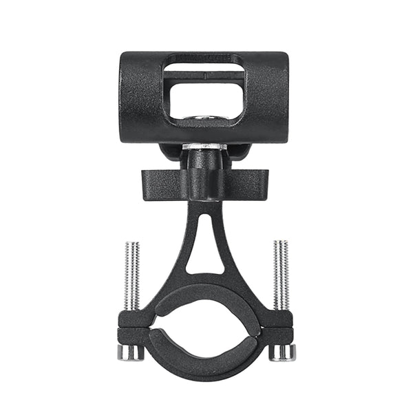 Full Aluminium Alloy Mobile Phone Holder Stands For Bicycle Motorcycle