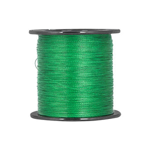 300M Fishing Line Brand New Monochrome
