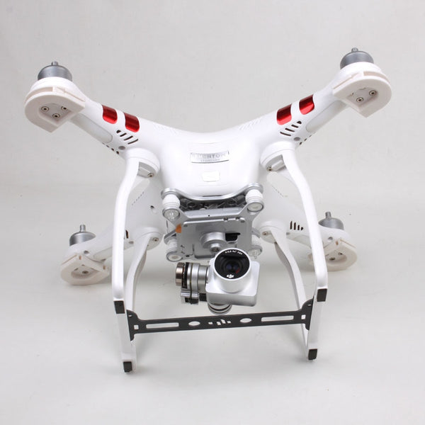 Lens Protector Board Plate for DJI Phantom 3
