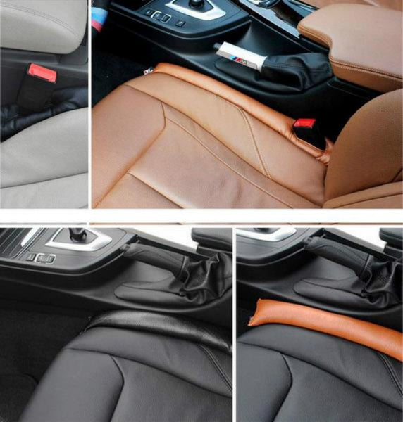 Cars Seats Spacer Leakproof Protection Mat