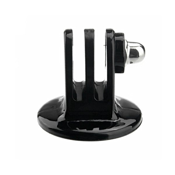 "Universal 1/4"" Tripod Adapter Converter Mount For Gopro"