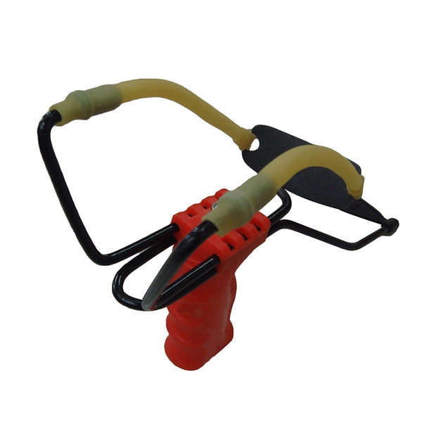 Professional Slingshot Catapult with Handle