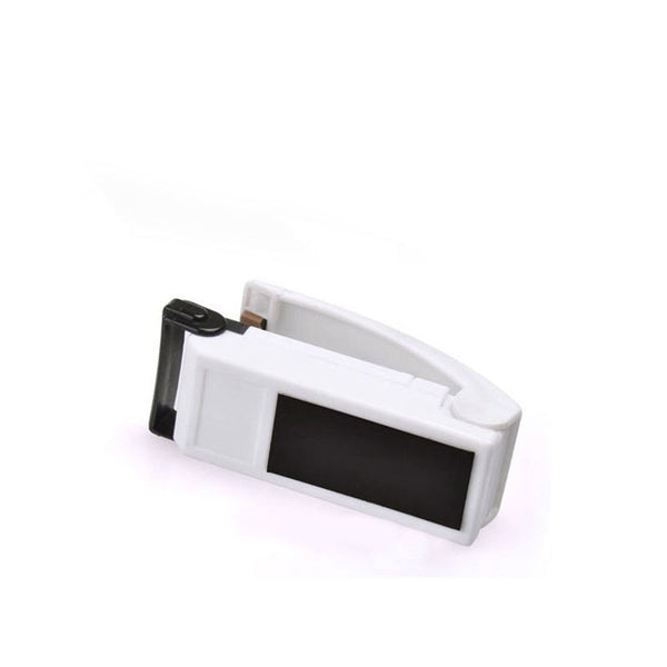 Handheld Mini Electric Heat Sealing Machine Impulse