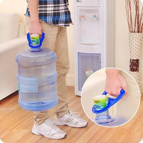 Gallon Water Bottle Handle