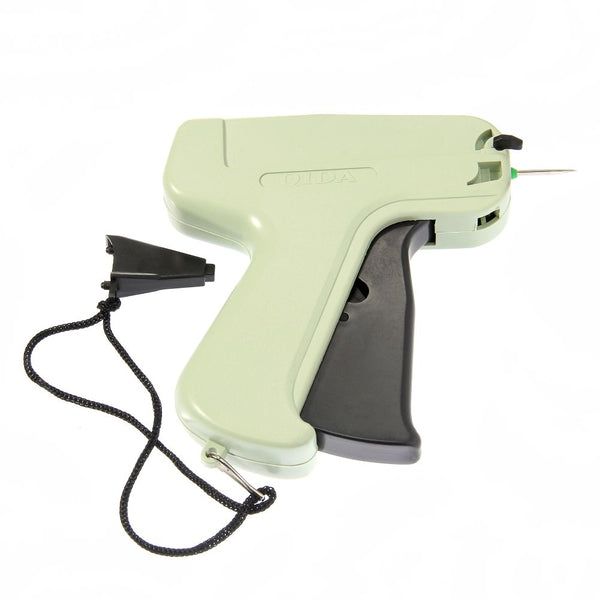 Garment Clothes Labeling Tagging Tag Gun