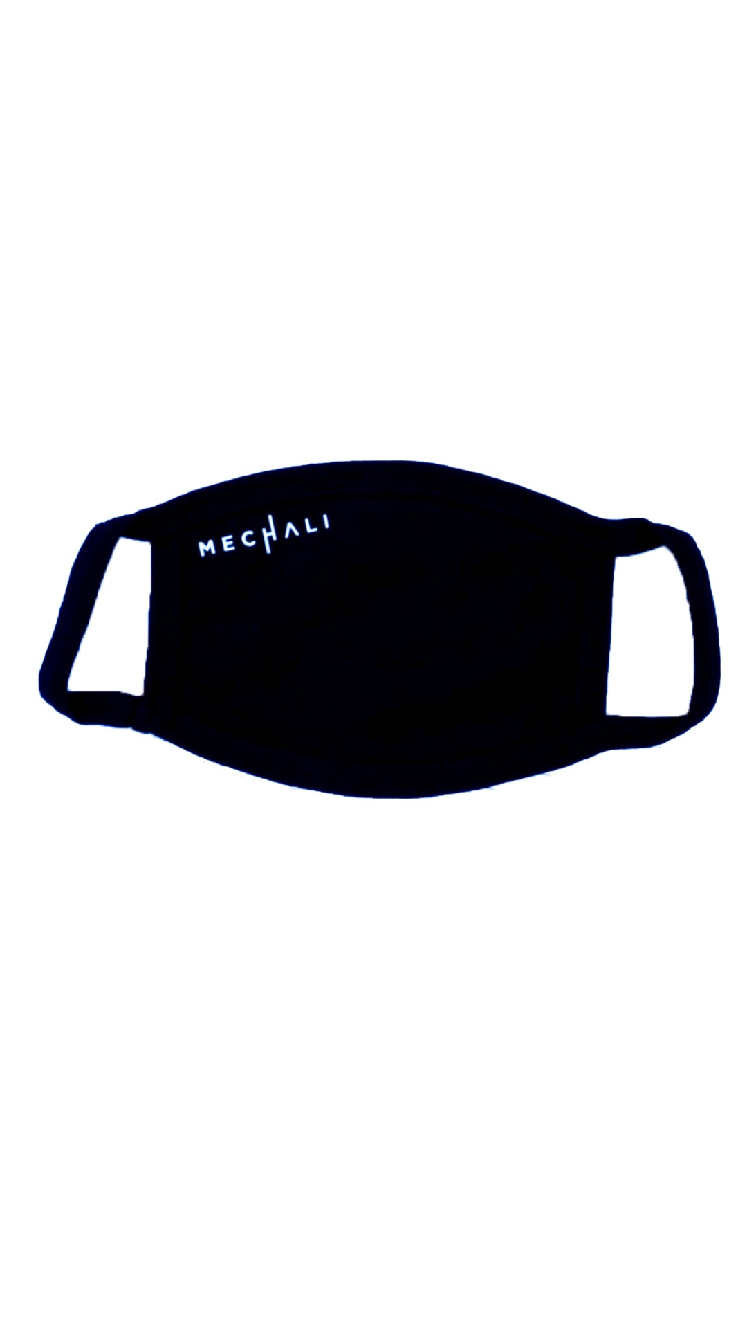 MECHALI PROTECTIVE FACE MASK V2