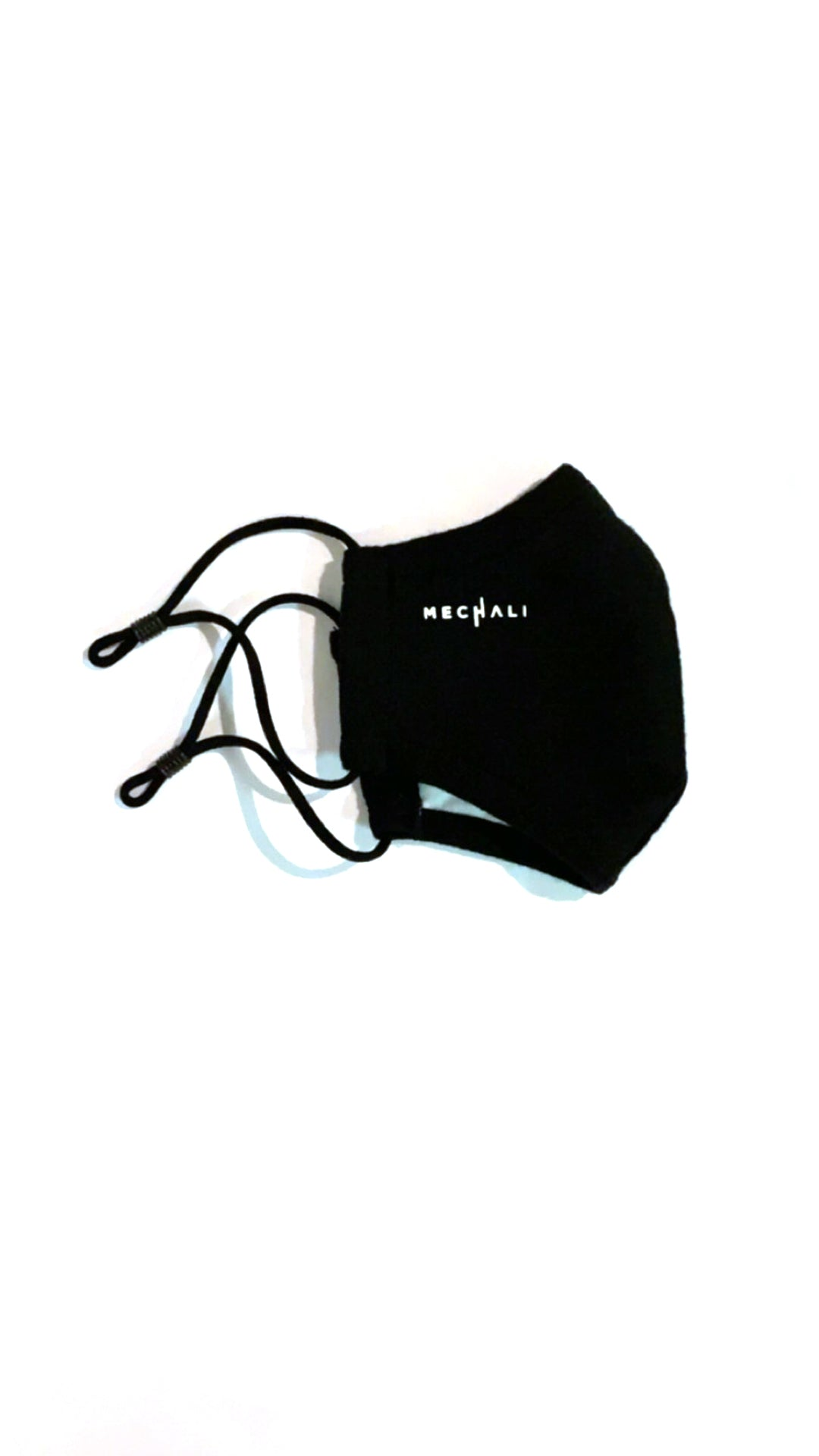 MECHALI PROTECTIVE FACE MASK