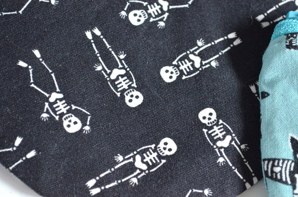 Skellies Coin Purse