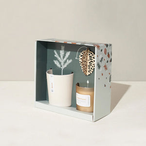 Grow Kit: Gather Gift Set