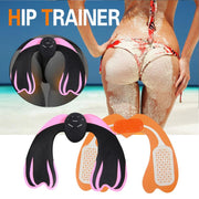 Hip Trainer Buttocks Butt Lifting Lift Up Body Building