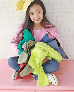 Teenage and Older Girls' clothes ( 13-16 Years )