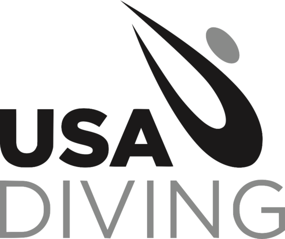 USA Diving Store