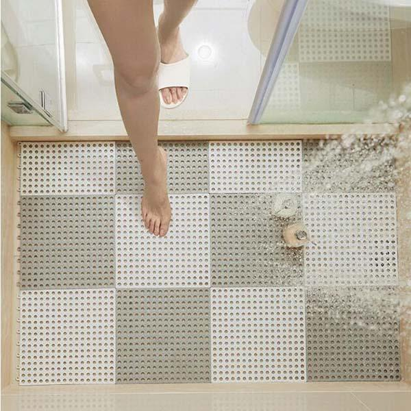Bathroom Non-slip Mat