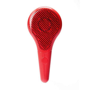 Detangling Comb Brush for Wet Dry Hair