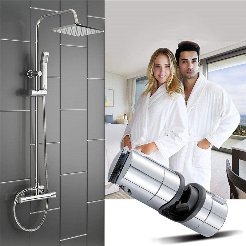 Shower Head Fixed Seat