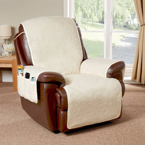 Recliner Chair Cover(The best gift for Christmas)