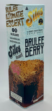 Silos Brulee Berry