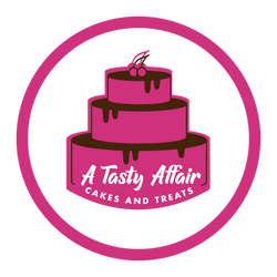 A Tasty Affair Cakes and Treats LLC