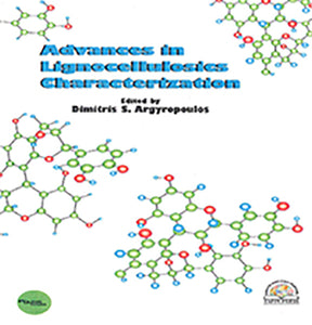 Advances in Lignocellulosic Characterization