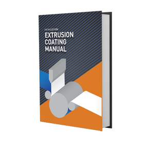 Extrusion Coating Manual (Print)