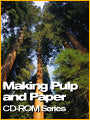 Pulp Mill Overview & Protecting the Environment - MPP - CD