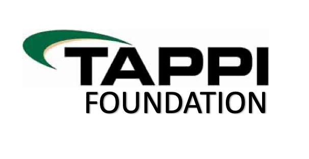 TAPPI Foundation Donation