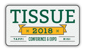 2018 Tissue Conference Proceedings Flash Drive