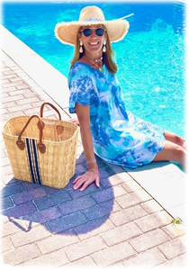 Keep Cool by the Pool Collection