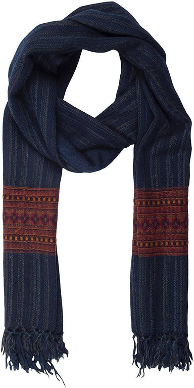 Women's Scarf (Blue)