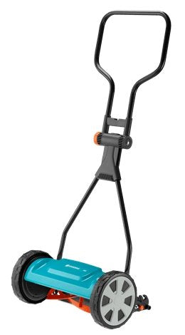 Classic Cylinder Lawnmower 330 - GARDENA - ClickLeaf