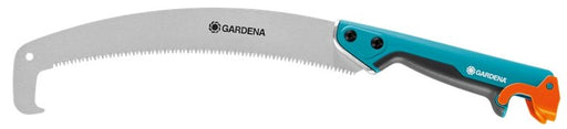 combisystem Garden Saw 315 PP Curved GARDENA (NEW) - ClickLeaf