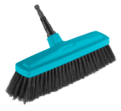combisystem House Broom (New 2021)