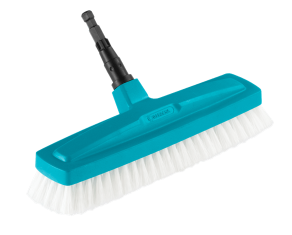 combisystem Scrubbing Brush (New 2021)