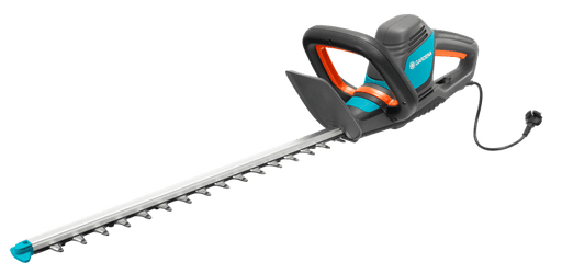 Electric Hedge Trimmer ComfortCut 550/50 (New 2021)