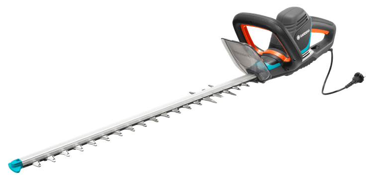Electric Hedge Trimmer PowerCut 700/65 ready-to-use Set