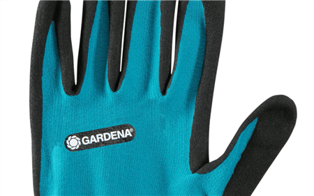 Planting and Soil Glove L (New 2021)