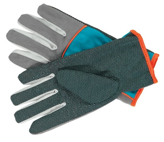 Planting and Maintenance Glove Size 7 / S - GARDENA - ClickLeaf