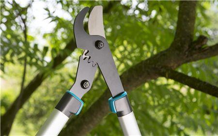 Pruning Lopper EnergyCut 750 A - GARDENA (NEW) - ClickLeaf