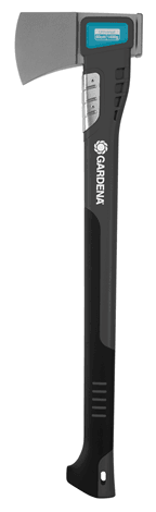 Universal Axe 1400A 60cm (Weight - 1400g) - GARDENA (NEW) - ClickLeaf