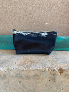Cowhide Wipe Cover 5