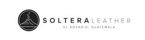 Soltera Leather Gift Card