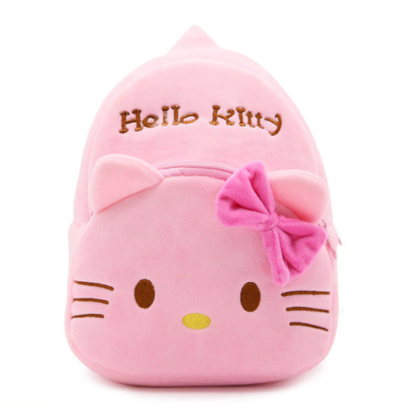 hello-kitty-rosa