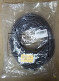 Generic 350 MHz Category 5 Cable Cat5 100ft -- New