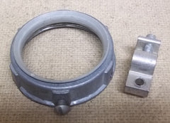 Compression Ring for 2in Conduit  -- New