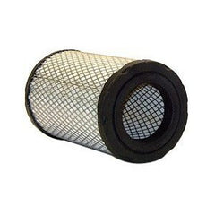Wix 46440 Air Filter, Pack of 1 -- New