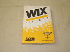 Wix 46425 Air Filter, Pack of 1 -- New