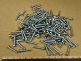 SBY 307A Bag of Bolts 5/16in x 2 1/4in Metal Qty 171  -- New