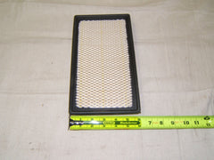 Pro Gauge Air Filter PGA-3592 -- New