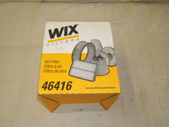 Wix 46416 Air Filter, Pack of 1 -- New